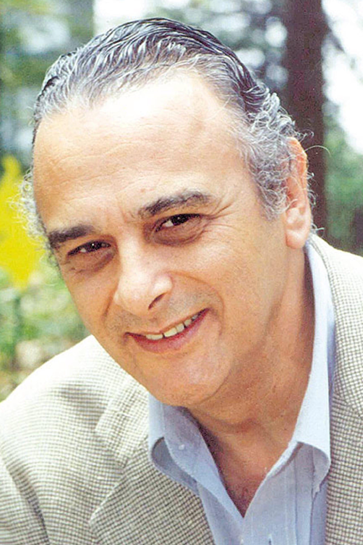 Luiz Baccelli