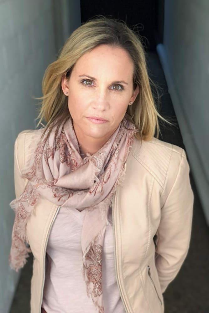 Christin Baker