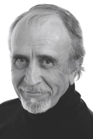 Álvaro Sáenz de Heredia