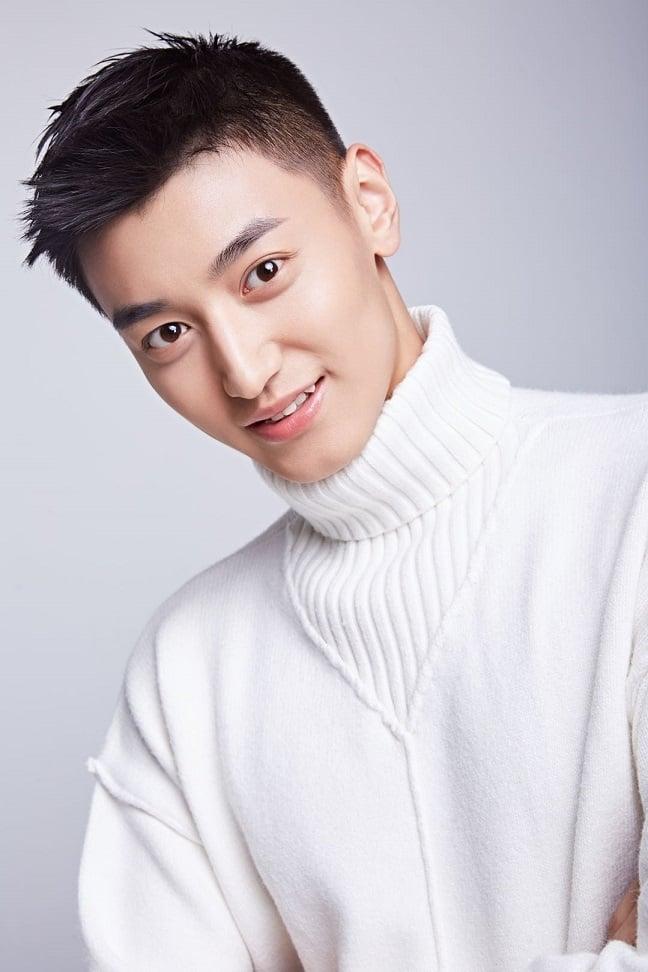 Wang Youjun