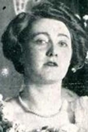 Tilly Wedekind