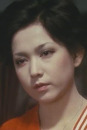 Hiromi Maya