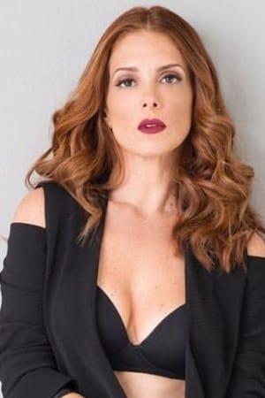 Karla Muga