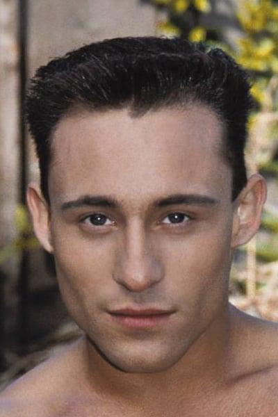 Tony Belmonte