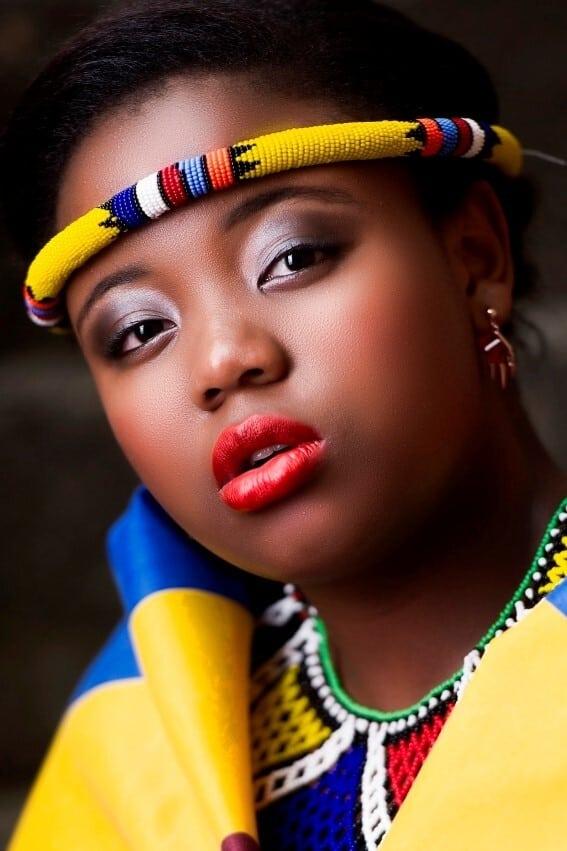 Bonokuhle Nkala-Mtsweni