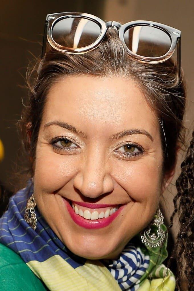 Abby O'Neill