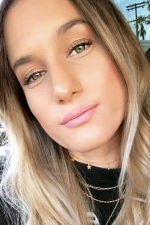 Alexisamor Ramirez