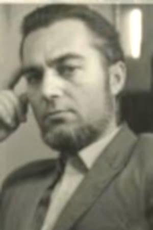 Vadim Dolgikh