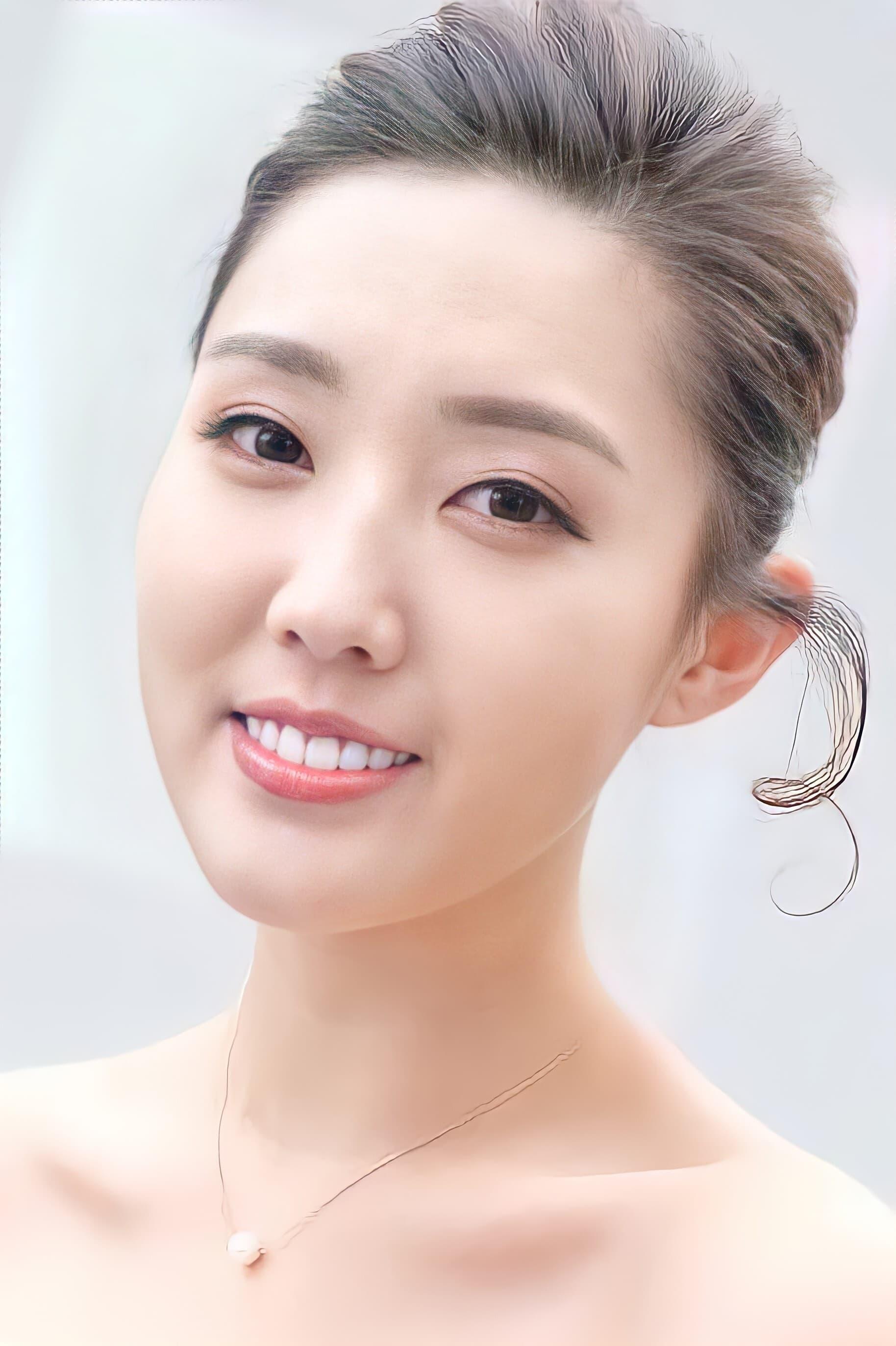 Kirby Lam Sau-Yi