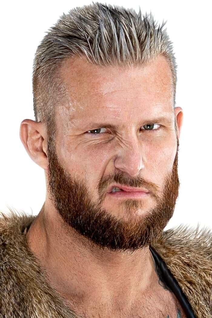 Shane Veryzer