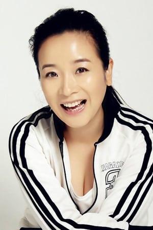 Chen Xiaoyi