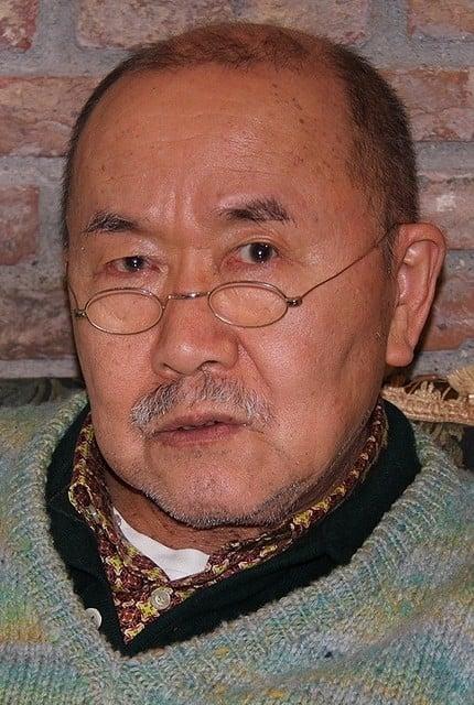 Takehiro Nakajima