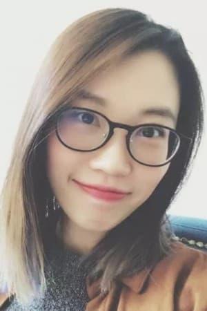 Ning Yang