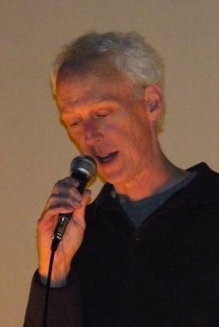 Fred Walton