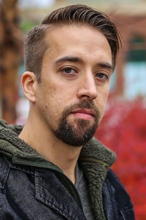 Patrick Schmeikal
