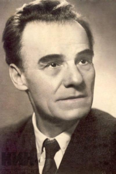 Daniil Ilchenko