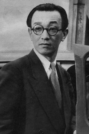 Sōjirō Motoki