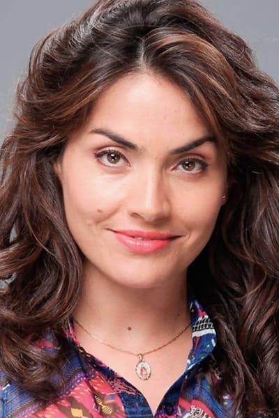 Carmen Gloria Bresky