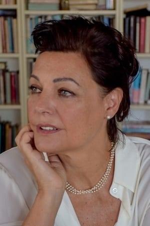 Manuela Gatti