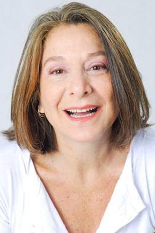 Cláudia Borioni