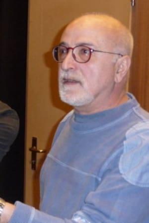 Augusto Di Bono