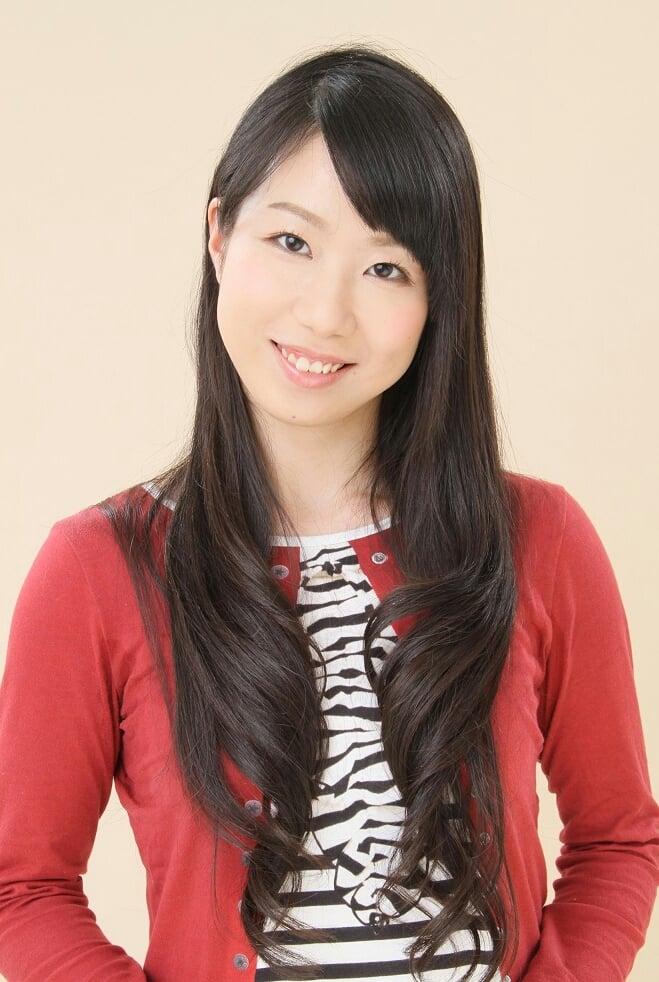 Maya Enoyoshi