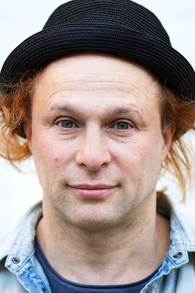 Anatoli Akerman