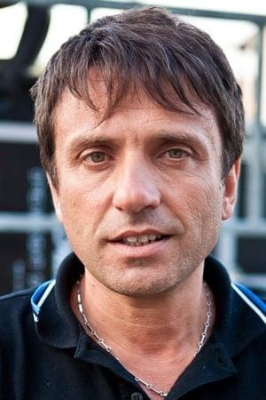Dario Ballantini