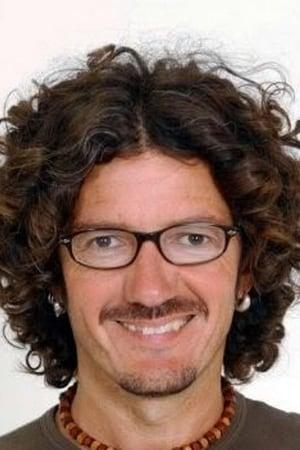 Guido Genovesi