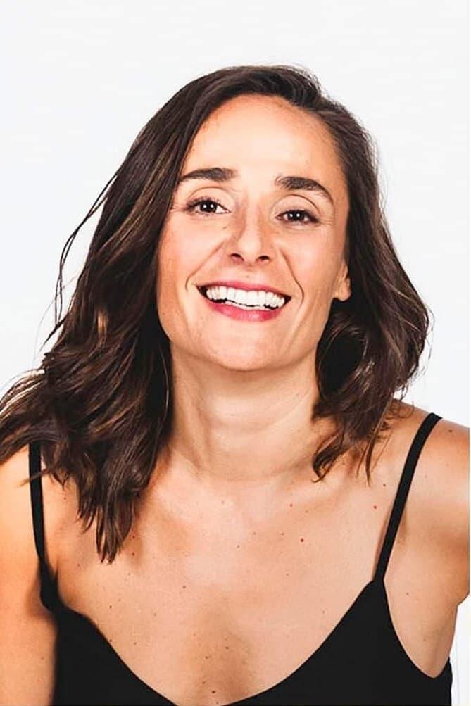 Cristina Segarra