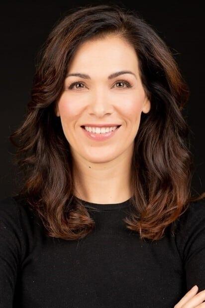 Elisabeth Angulo