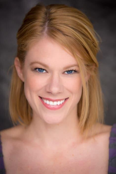 Jessica Runck