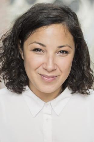 Amel Benaïssa