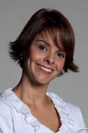 Mareliz Rodrigues
