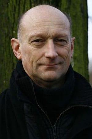 Paul Kooij