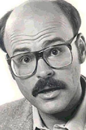 Louis Del Grande