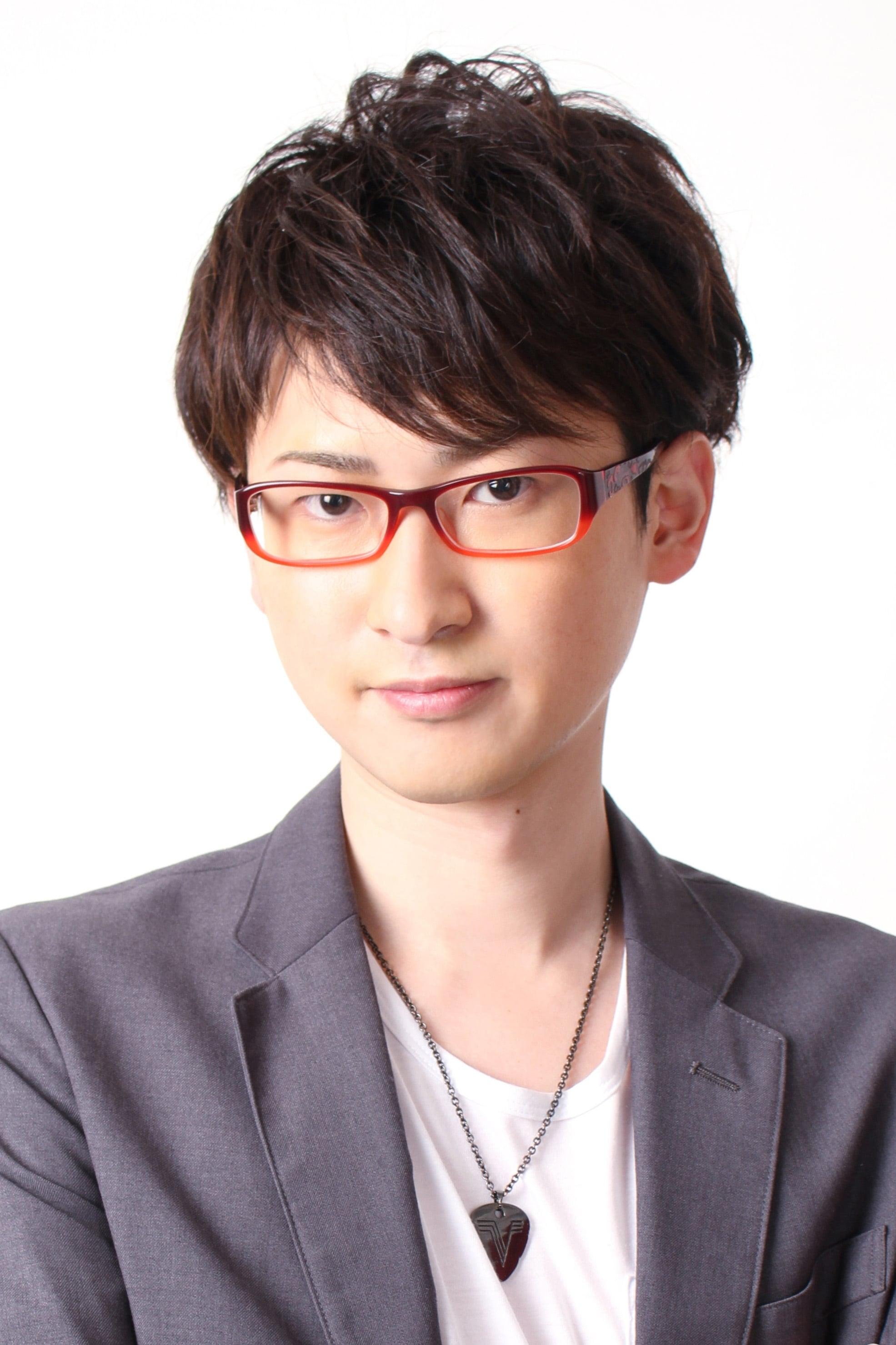 Katsuyuki Miura