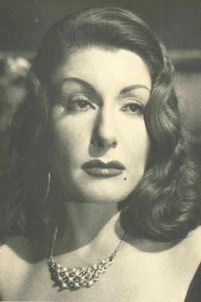 Zuzu Shakeeb