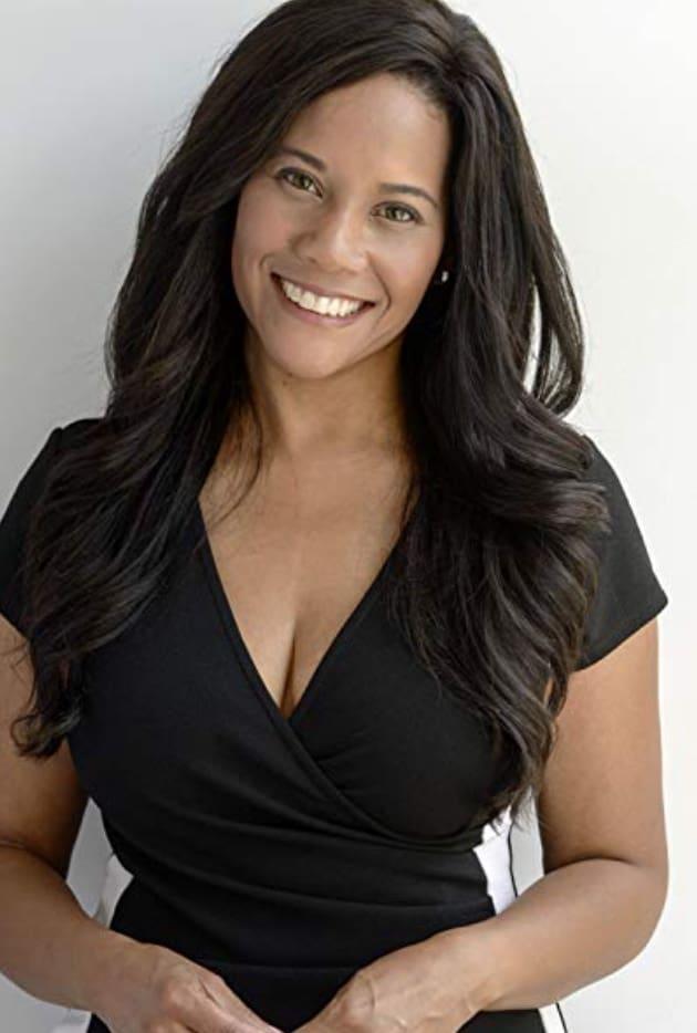 Leah Procito