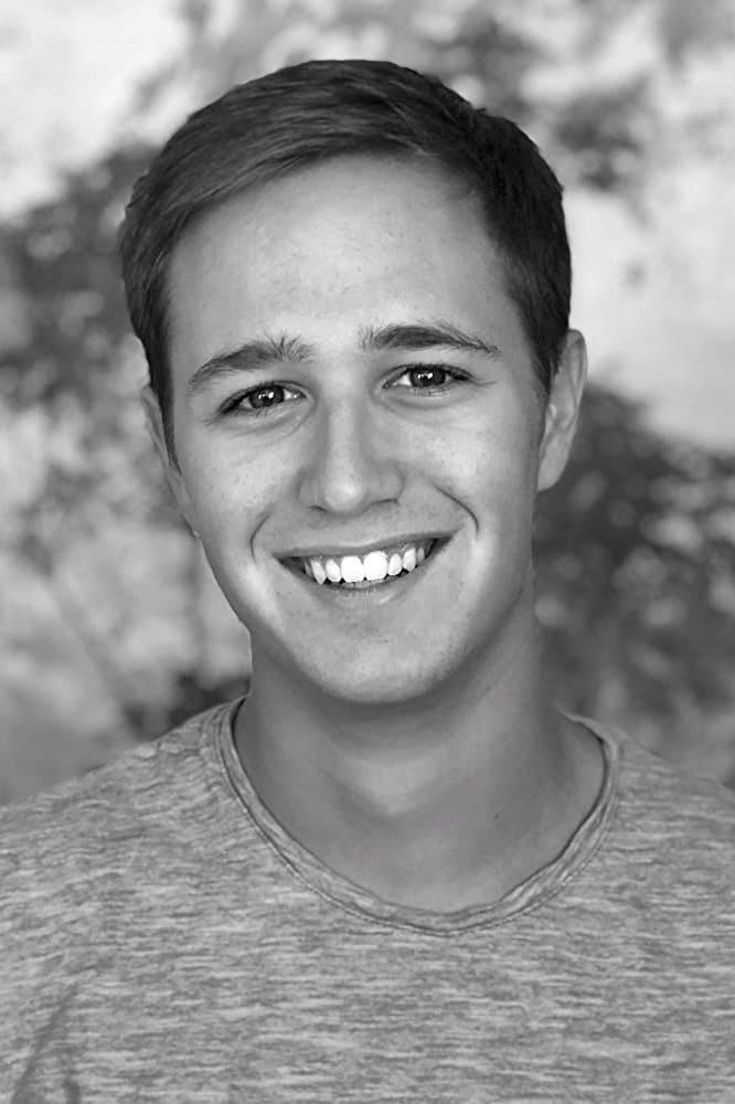 Pierce Nathan-Calvin Baechler