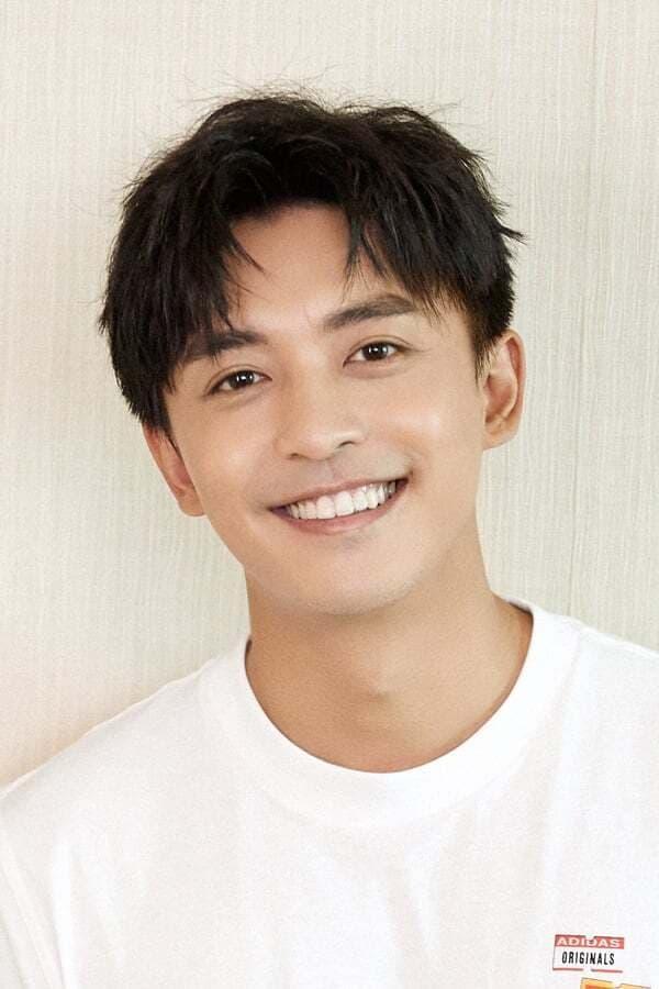 Li Jiahang