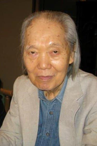 Yoichi Takabayashi