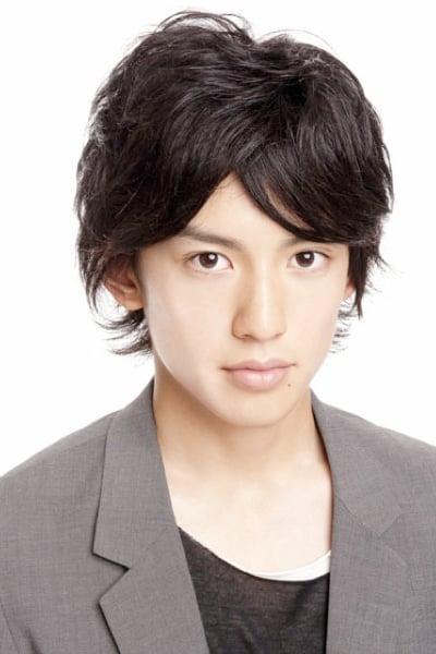 Masanori Mizuno