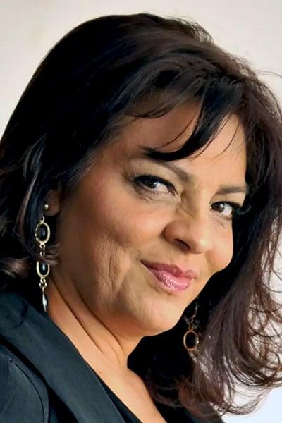 Tatiana Merino