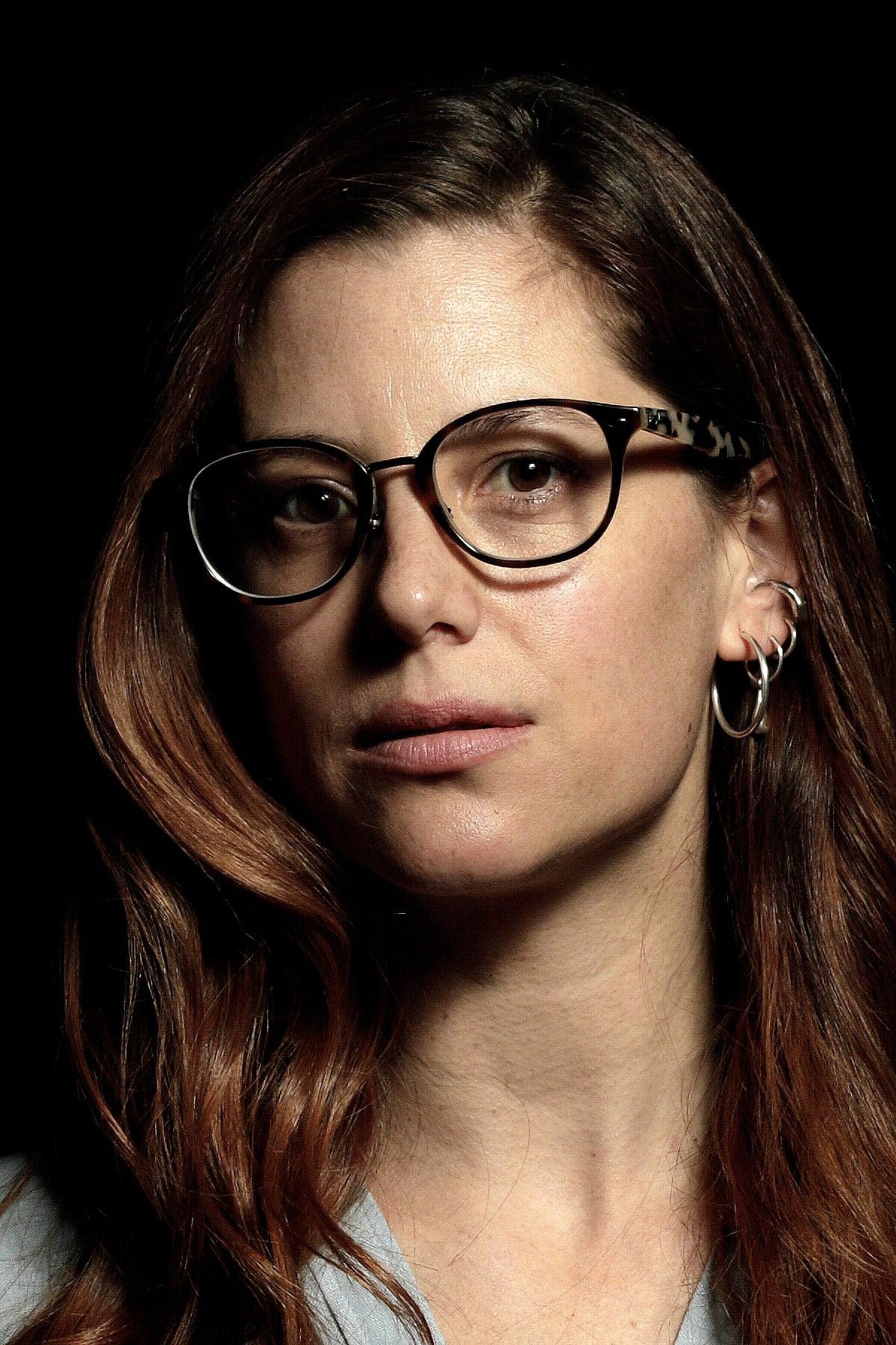 Emilia Noguera