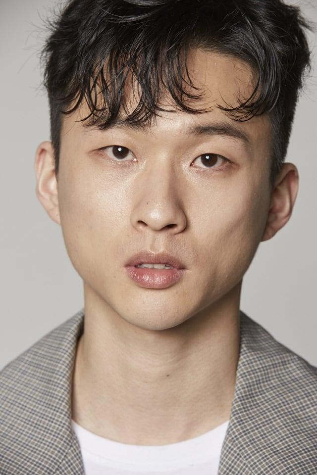 Kim Dae-gun