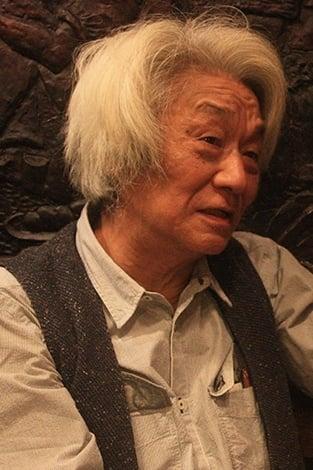 Minoru Matsui