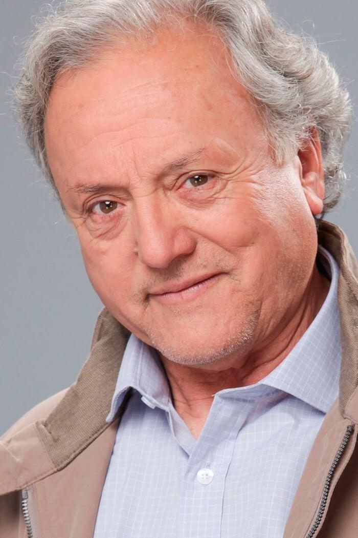 Patricio Achurra