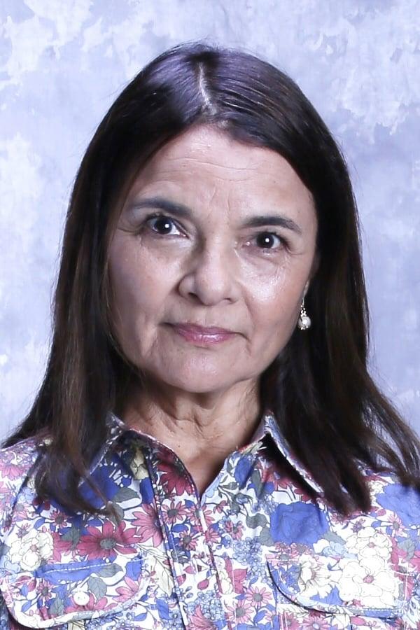 Marcela Medel