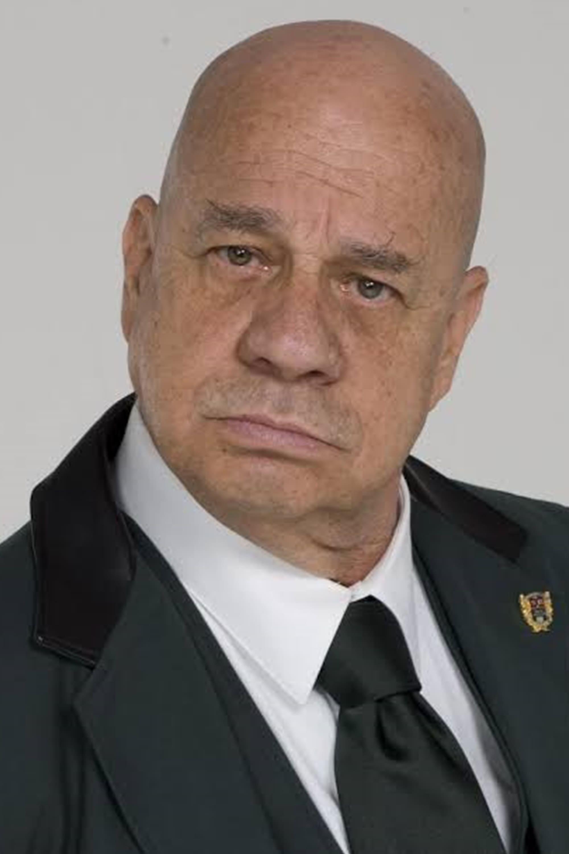Teo Tapia